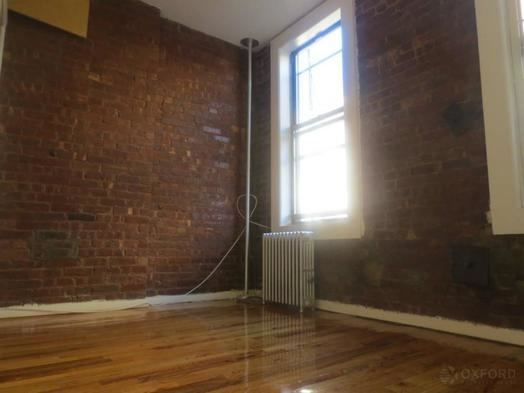 2 Bedrooms, West Village Rental in NYC for $2,700 - Photo 1