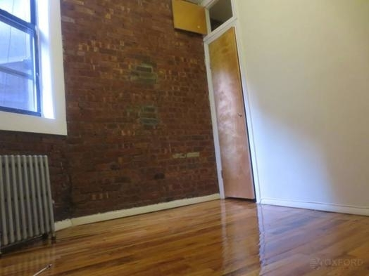 2 Bedrooms, West Village Rental in NYC for $2,700 - Photo 2