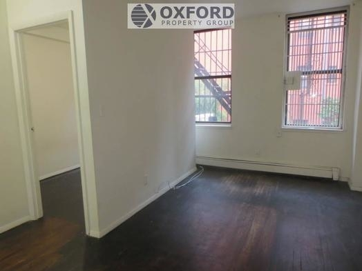 1 Bedroom, Alphabet City Rental in NYC for $2,049 - Photo 1