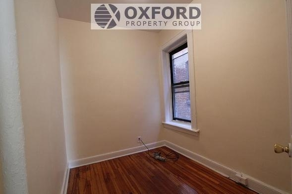 1 Bedroom, Sutton Place Rental in NYC for $1,800 - Photo 2