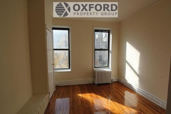 1 Bedroom, Sutton Place Rental in NYC for $1,800 - Photo 1