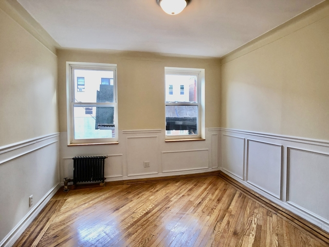 2 Bedrooms, South Slope Rental in NYC for $2,450 - Photo 1