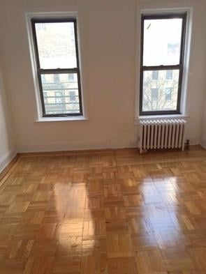 Studio, Sutton Place Rental in NYC for $1,775 - Photo 1