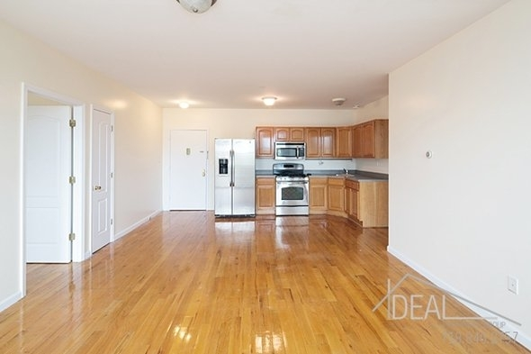 2 Bedrooms, South Slope Rental in NYC for $2,917 - Photo 2