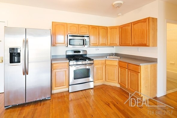 2 Bedrooms, South Slope Rental in NYC for $2,917 - Photo 1