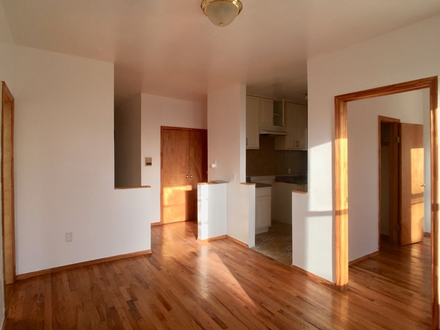 2 Bedrooms, Central Slope Rental in NYC for $2,250 - Photo 1