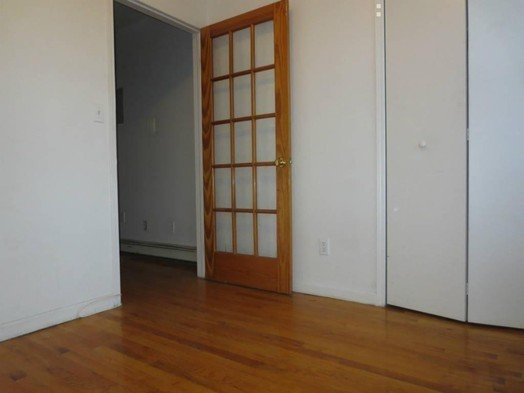 1 Bedroom, Alphabet City Rental in NYC for $2,050 - Photo 2