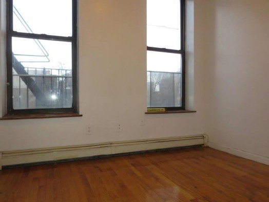 1 Bedroom, Alphabet City Rental in NYC for $2,050 - Photo 1