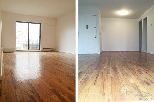 1 Bedroom, Prospect Heights Rental in NYC for $2,560 - Photo 1