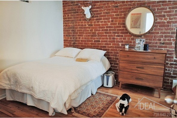 1 Bedroom, Central Slope Rental in NYC for $2,800 - Photo 2