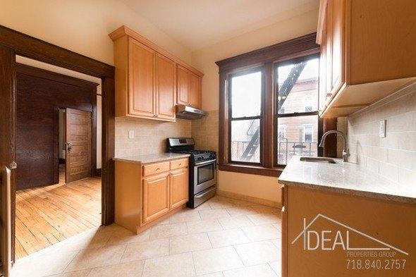 2 Bedrooms, Windsor Terrace Rental in NYC for $3,400 - Photo 1