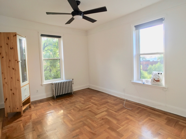 1 Bedroom, Central Slope Rental in NYC for $2,400 - Photo 1