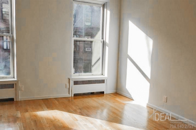 1 Bedroom, Brooklyn Heights Rental in NYC for $3,250 - Photo 2