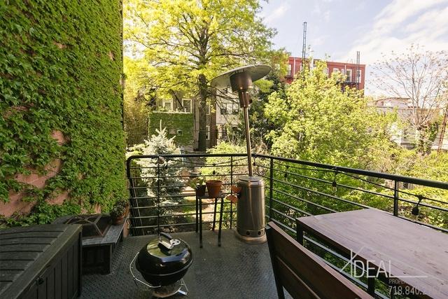 1 Bedroom, Gowanus Rental in NYC for $2,545 - Photo 1