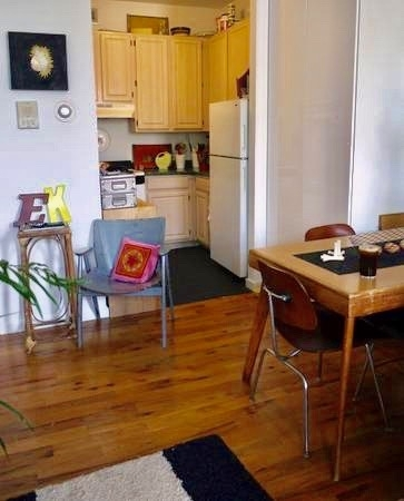 1 Bedroom, Clinton Hill Rental in NYC for $2,050 - Photo 1