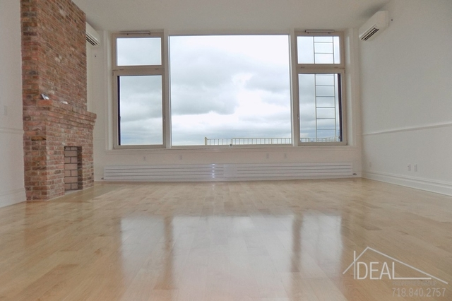 3 Bedrooms, Cobble Hill Rental in NYC for $12,922 - Photo 1