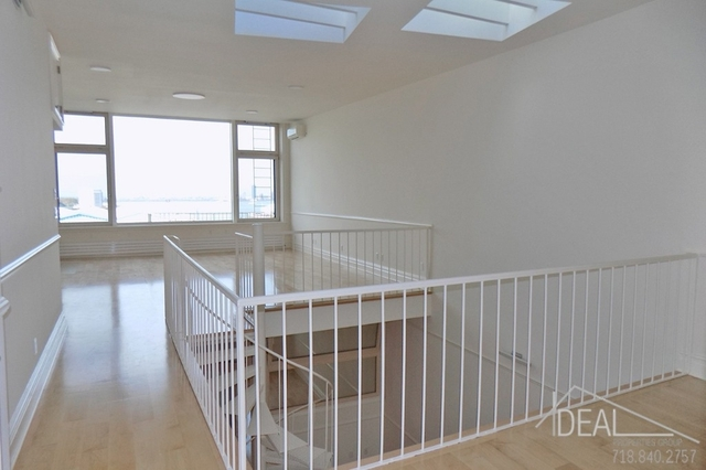 3 Bedrooms, Cobble Hill Rental in NYC for $12,922 - Photo 2