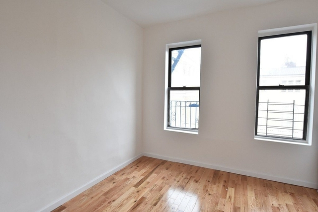 3 Bedrooms, Belmont Rental in NYC for $2,175 - Photo 1