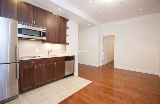 2 Bedrooms, Garment District Rental in NYC for $3,700 - Photo 1