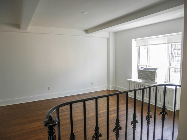 2 Bedrooms, Morningside Heights Rental in NYC for $3,827 - Photo 1