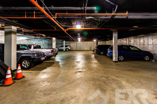 Studio, East Williamsburg Rental in NYC for $5,600 - Photo 2