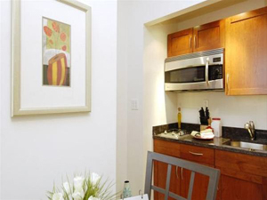 Studio, Lincoln Square Rental in NYC for $3,485 - Photo 1