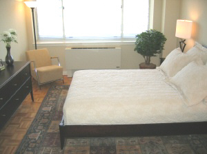 Studio, East Harlem Rental in NYC for $2,521 - Photo 1
