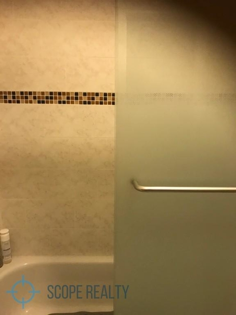3 Bedrooms, Bronxwood Rental in NYC for $2,150 - Photo 2
