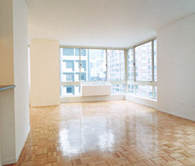1 Bedroom, Chelsea Rental in NYC for $5,317 - Photo 2