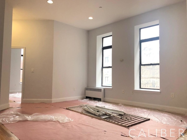 1 Bedroom, Upper West Side Rental in NYC for $2,630 - Photo 1