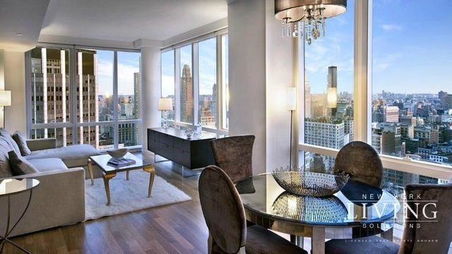 2 Bedrooms, Chelsea Rental in NYC for $6,850 - Photo 2