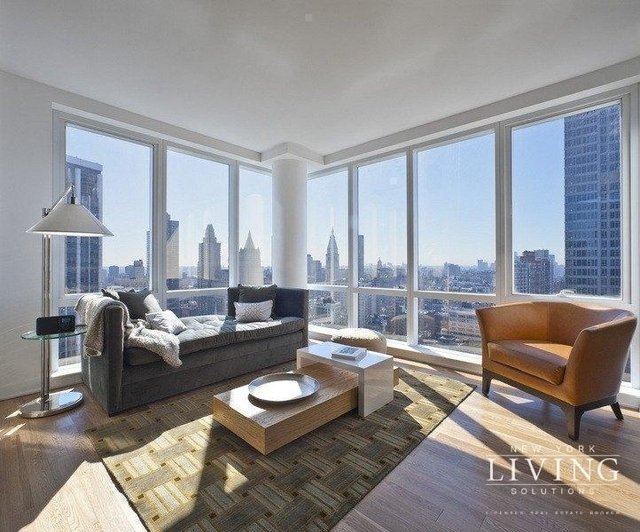 2 Bedrooms, Chelsea Rental in NYC for $6,850 - Photo 1