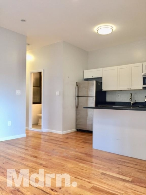 2 Bedrooms, Bedford-Stuyvesant Rental in NYC for $2,825 - Photo 2