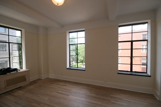 2 Bedrooms, Greenwich Village Rental in NYC for $6,493 - Photo 1