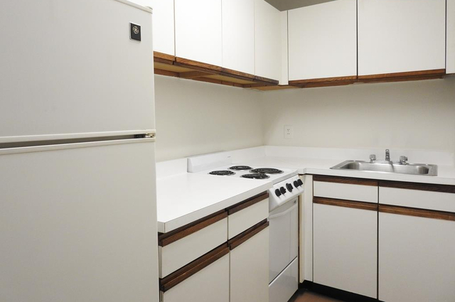 Studio, Rose Hill Rental in NYC for $2,465 - Photo 2