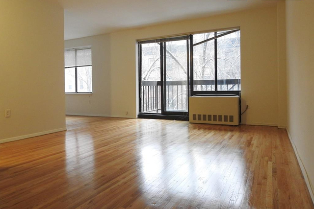 Studio, Rose Hill Rental in NYC for $2,465 - Photo 1
