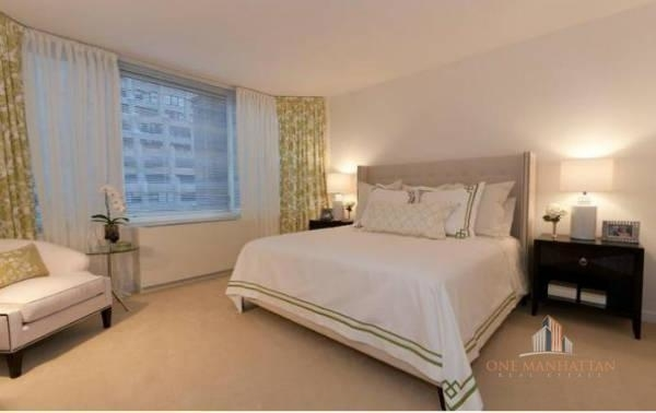 1 Bedroom, Garment District Rental in NYC for $3,500 - Photo 2