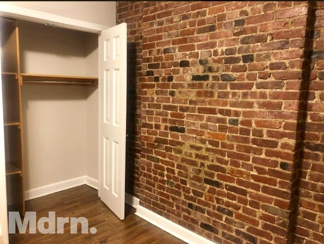 1 Bedroom, Upper East Side Rental in NYC for $2,549 - Photo 1