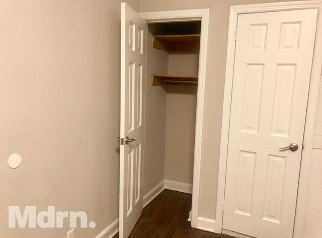 1 Bedroom, Upper East Side Rental in NYC for $2,549 - Photo 2