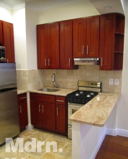 Studio, Sutton Place Rental in NYC for $2,175 - Photo 1