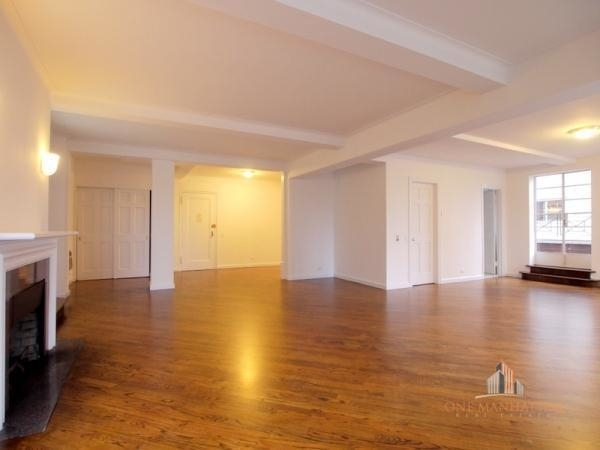 3 Bedrooms, Upper East Side Rental in NYC for $20,000 - Photo 2
