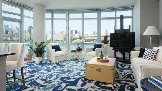 Studio, Hunters Point Rental in NYC for $2,500 - Photo 2
