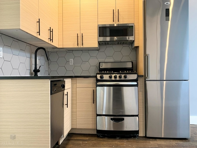 3 Bedrooms, Maspeth Rental in NYC for $2,500 - Photo 1