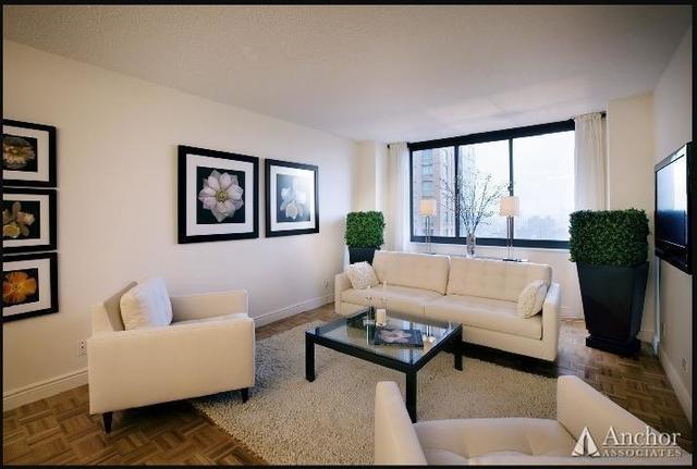Studio, Yorkville Rental in NYC for $2,906 - Photo 1
