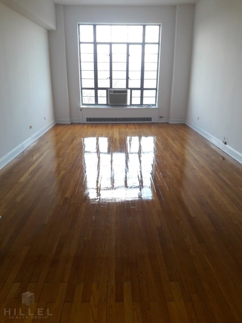 1 Bedroom, Forest Hills Rental in NYC for $2,895 - Photo 1