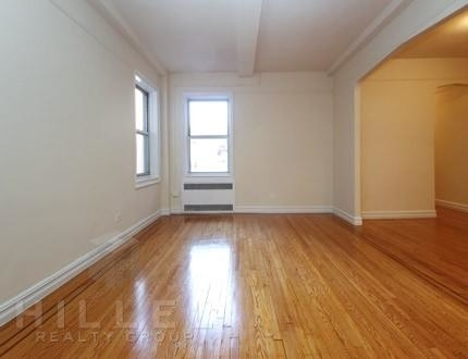 2 Bedrooms, Kew Gardens Rental in NYC for $2,290 - Photo 1