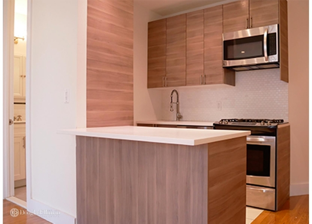 5 Bedrooms, Hudson Heights Rental in NYC for $4,995 - Photo 1