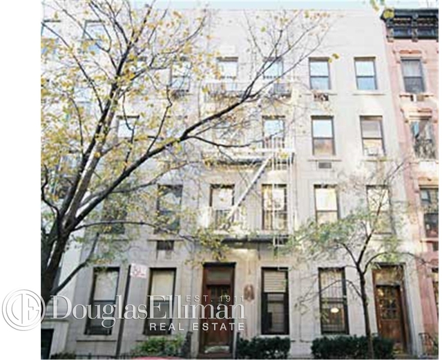 2 Bedrooms, Yorkville Rental in NYC for $7,630 - Photo 1