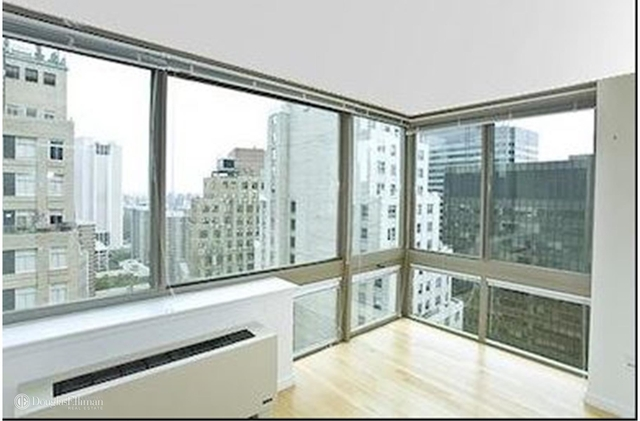 2 Bedrooms, Financial District Rental in NYC for $6,334 - Photo 1