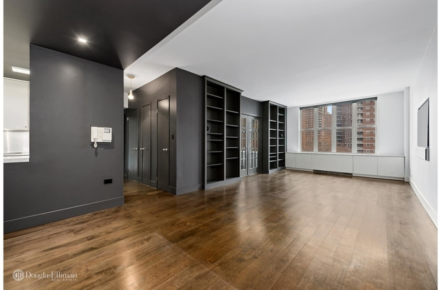 2 Bedrooms, Chelsea Rental in NYC for $5,995 - Photo 1